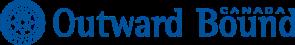 obc_logo_wdmk_287