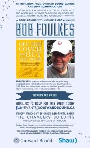 BobFoulkesEvents-Flier-v6 copy JPEG