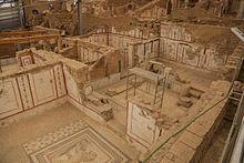 220px-Ephesus_Terrace_Houses