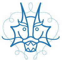 logo_dragonboat