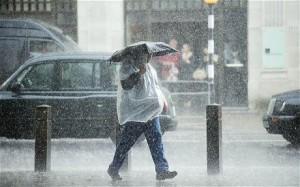 rain_1798856c