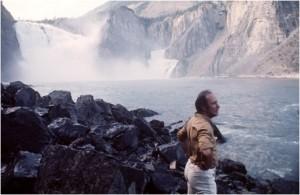 trudeau-on-nahanni-river-1970